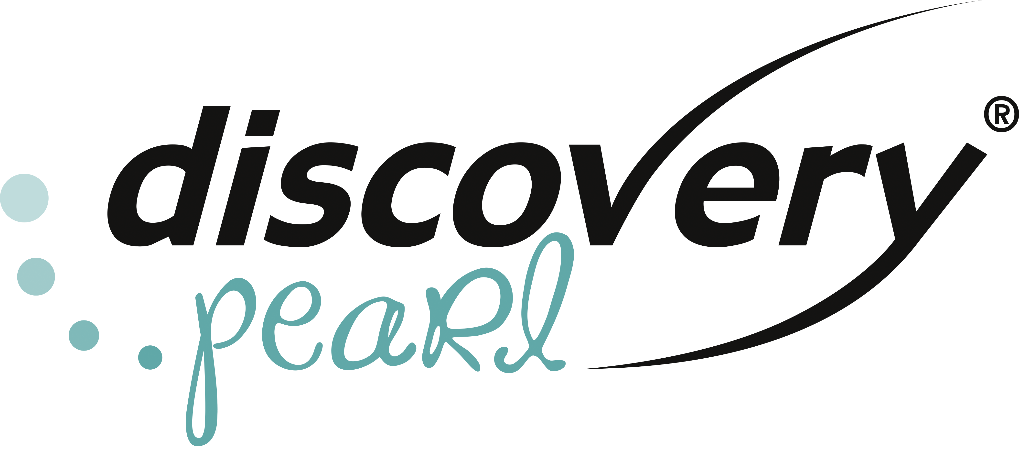 discovery_pearl